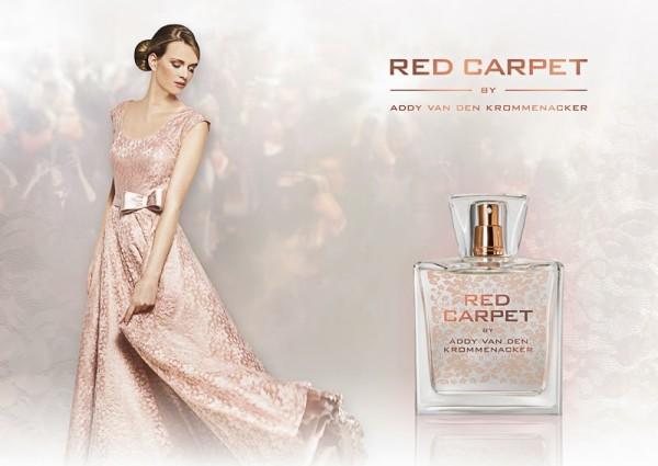 Red Carpet Addy parfum ST