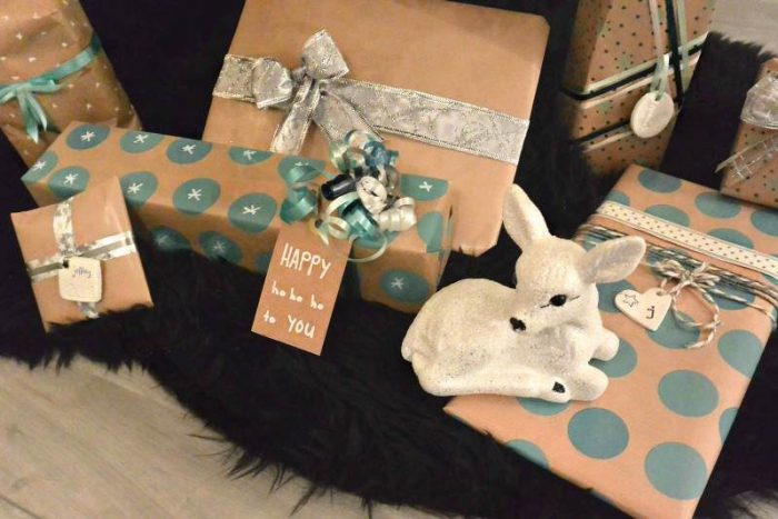 simple thoughts kerst cadeaus