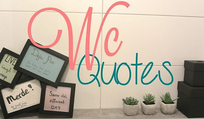 Simple Thoughts wc quotes front