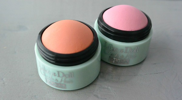 simple thoughts sporty chic blush 2