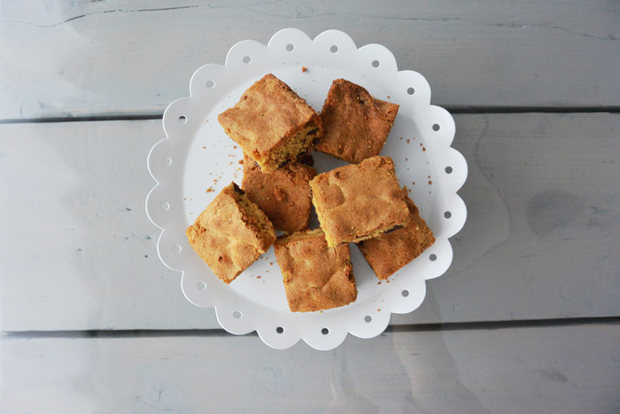 simple-thoughts-cranberry-blondies-taartschaal-brownie