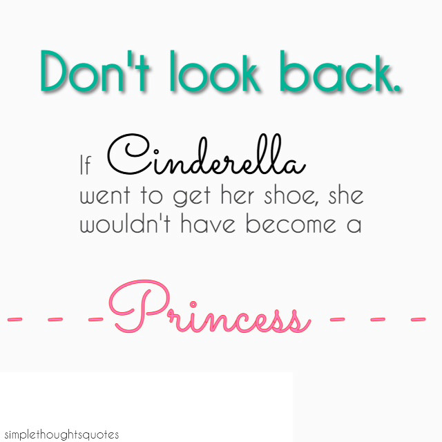 Cinderella Quote Simple Thoughts Stunning Cinderella Quotes