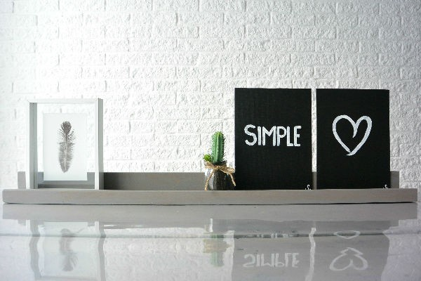 simple thoughts 1 jaar winactie