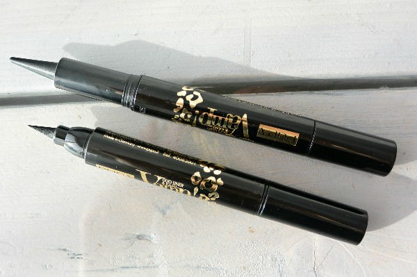 simple thoughts pupa soft & wild duo eyeliner