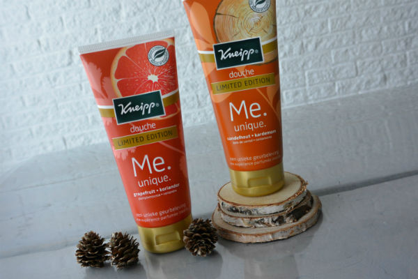 simple thoughts kneipp limited edition me unique