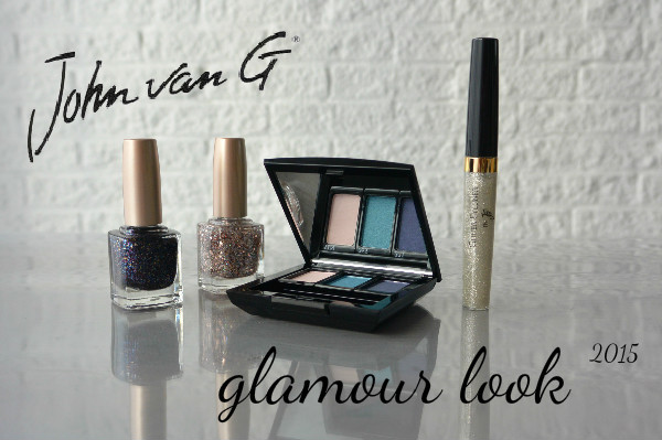 simple thoughts john van g glamour look 2015