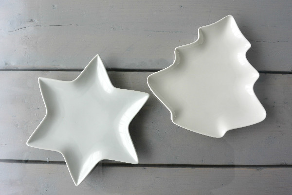 simple thoughts speciale bordjes sterbord kerstboombord