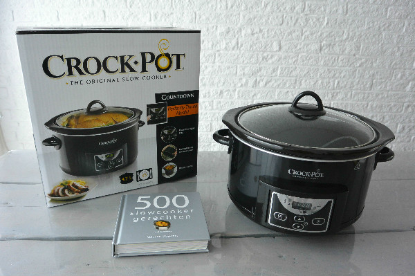 simple thoughts cadeautjes slowcooker