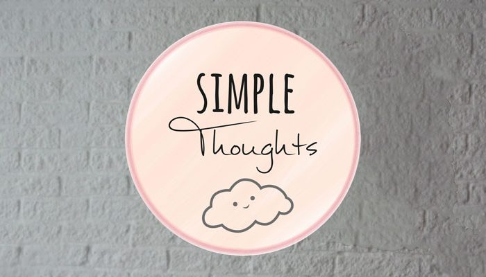 simple-thoughts-over-simple-thoughts