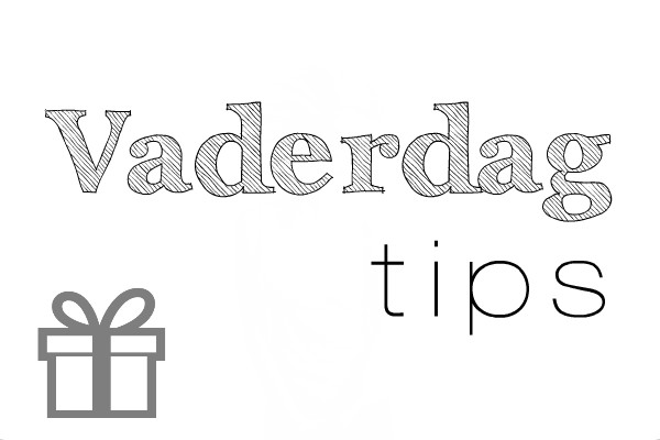 simple thoughts vaderdag tips