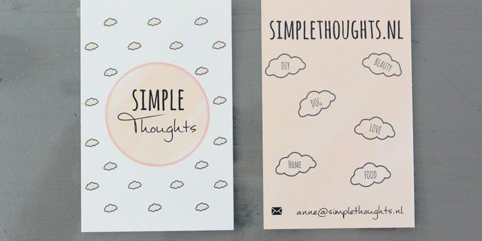 simple-thoughts-visitiekaartje-blog-verbouwing