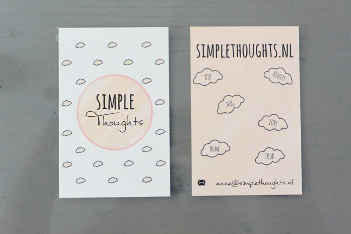 simple-thoughts-visitiekaartje-blog-verbouwing