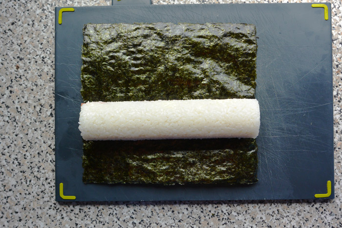 simple-thoughts-zelfgemaakte-sushi-rollen-homemade