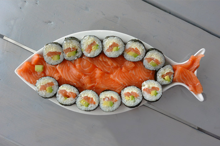 simple-thoughts-zelfgemaakte-sushi-simpel-sushitime-homemade-maken