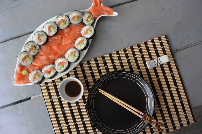 simple-thoughts-zelfgemaakte-sushi-zalm