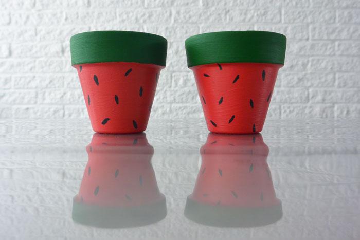 simple-thoughts-diy-watermeloen-terracotta-bloempot