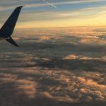 simple-thoughts-lange-vliegreis-vliegtips