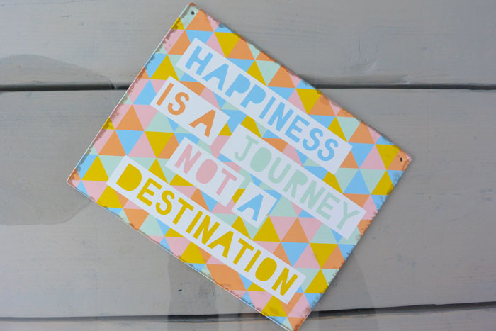 simple-thoughts-zomerswap-happiness-destination-wibra