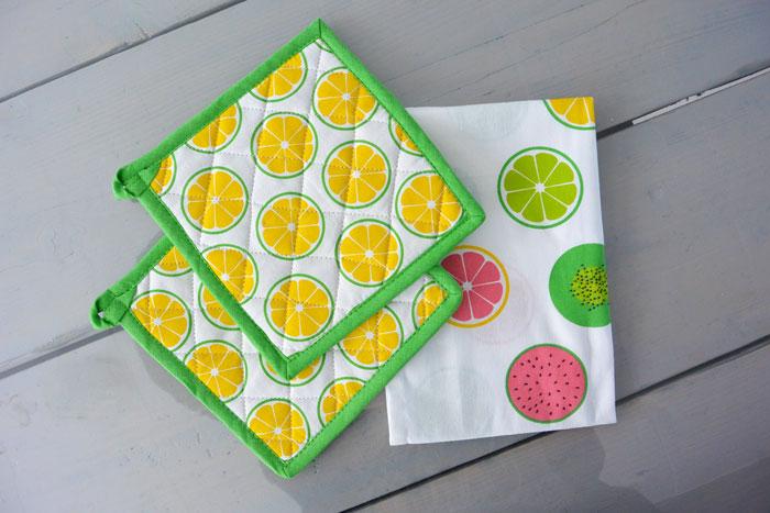 simple-thoughts-zomerswap-zeeman-citroen