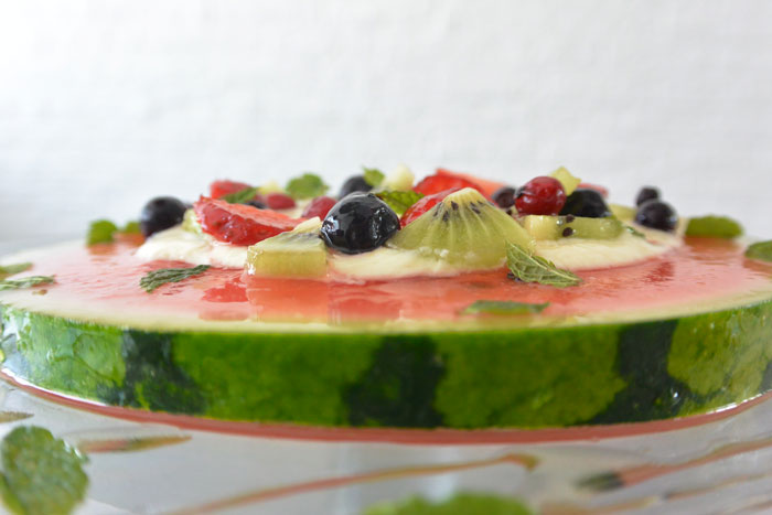 simple-thoughts-fruitige-watermeloen-pizza-kiwi-aardbei