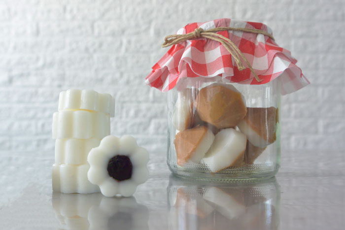 simple-thoughts-woefblog-kokosolie-hondensnoepjes-cadeau-snack