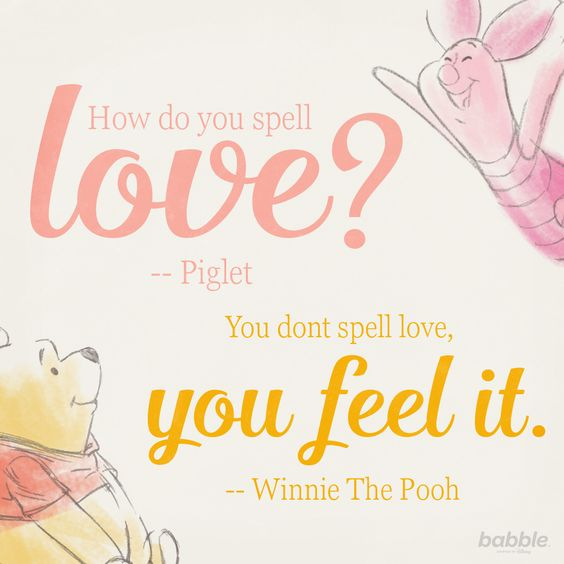 simple-thoughts-babble-winnie-the-pooh