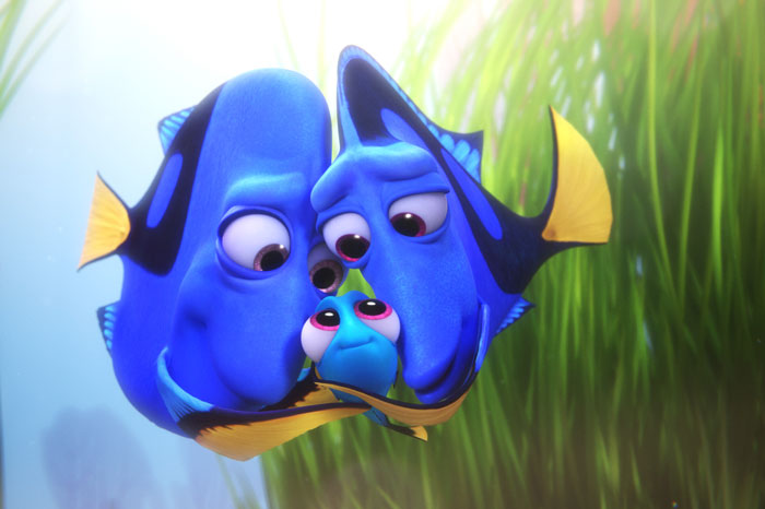 simple-thoughts-disney-levenslessen-finding-dory-familie