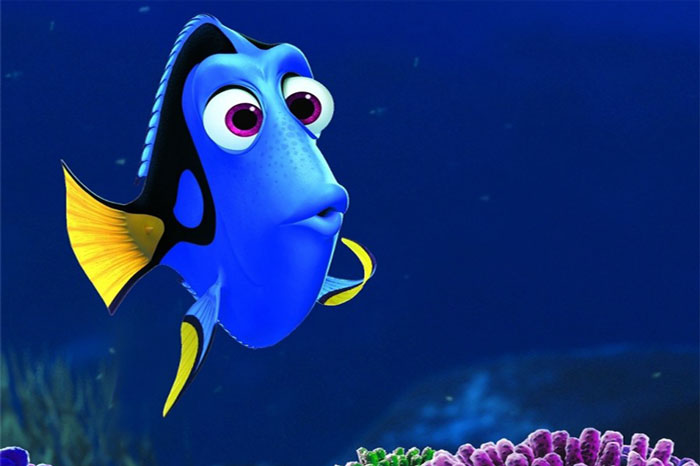 simple-thoughts-disney-levenslessen-finding-dory-quote