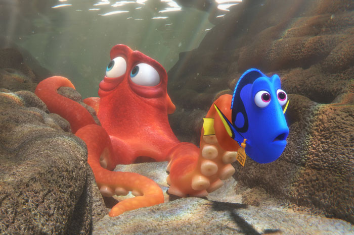 simple-thoughts-disney-levenslessen-finding-dory