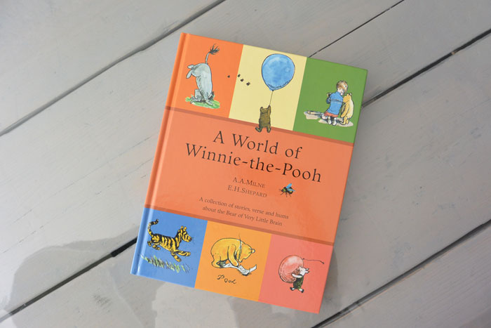 simple-thoughts-favoriete-kinderboek-a-world-of-winnie-the-pooh
