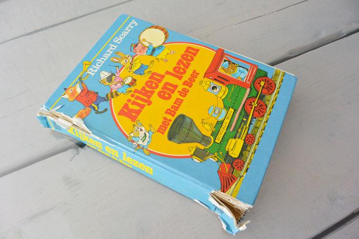 simple-thoughts-favoriete-kinderboek-kijken-en-lezen-met-bram-de-beer