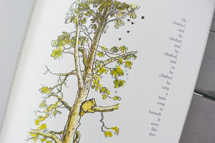 simple-thoughts-favoriete-kinderboek-winnie-the-pooh
