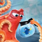 simple-thoughts-finding-dory-disney-levenslessen