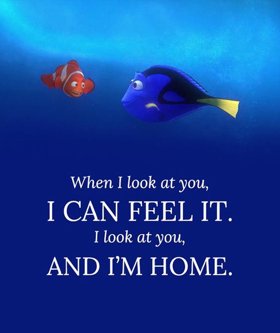 simple-thoughts-finding-dory-im-home