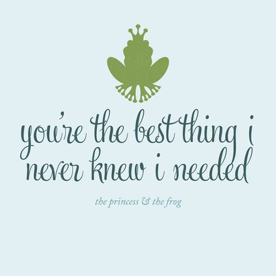 simple-thoughts-pinterest-princess-frog