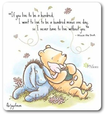 simple-thoughts-winnie-the-pooh-pinterest