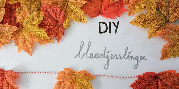 simple-thoughts-herfst-blaadjesslinger-diy-simpel