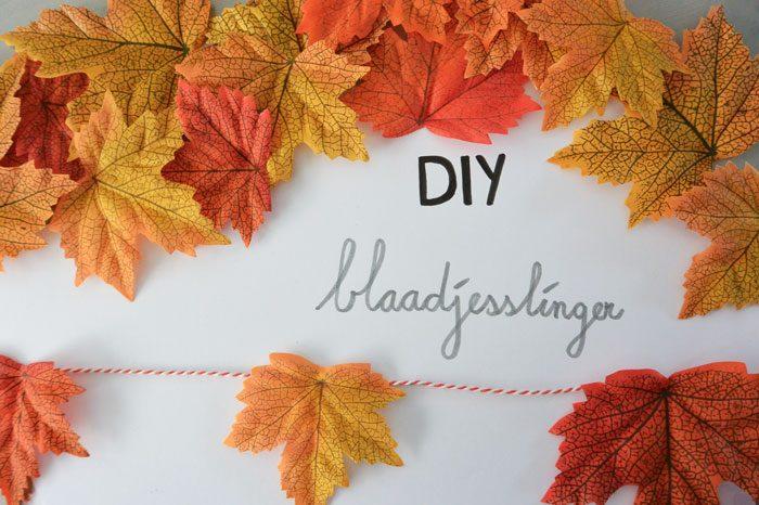 simple-thoughts-herfst-blaadjesslinger-diy-simpel