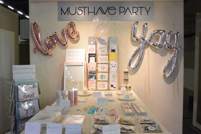 simple-thoughts-love-and-marriage-bruidsbeurs-musthaveparty