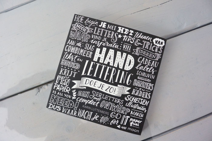 simple-thoughts-review-handlettering-doe-je-zo-karin-luttenberg
