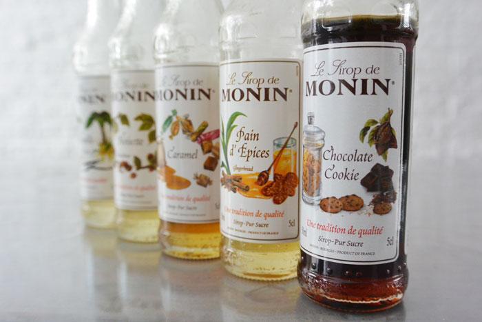 simple-thoughts-slagroom-met-een-smaakje-monin-siroop-karamel