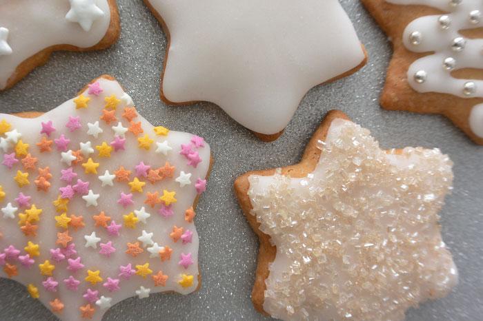 simple-thoughts-simpel-versierde-ster-kerstkoekjes-glitter