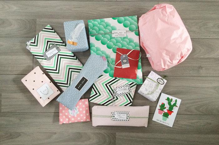 simple-thoughts-super-kerstpakket-verrassing-cadeautjes