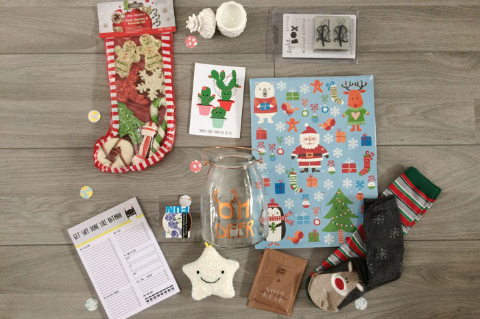 simple-thoughts-super-kerstpakket-verrassing