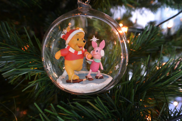 simple-thoughts-verzamel-kerstboom-disney-kerstornament-winnie-de-poeh-kerstbal
