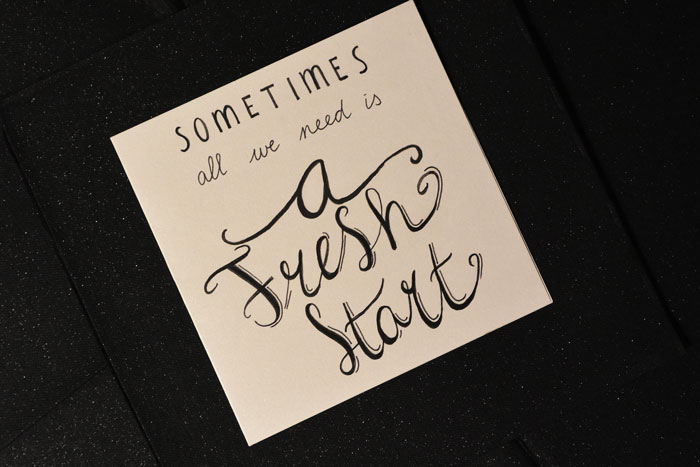 simple-thoughts-handlettering-quote-fresh-start