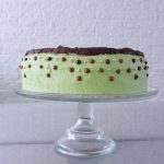 simple-thoughts-mint-chocolate-chip-taart