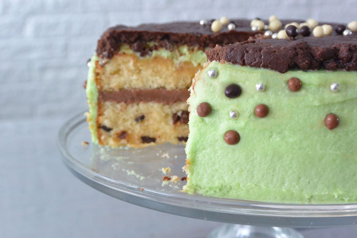 simple-thoughts-mint-chocolate-chip-taart-bros-after-eight