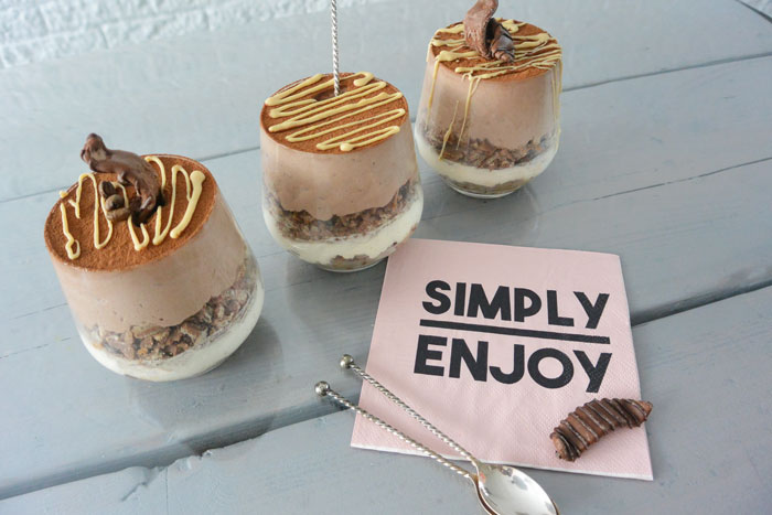 simple-thoughts-nestlé-tiramisu-trifle