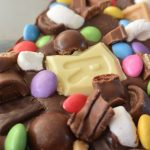 simple-thoughts-nestle-rocky-road-bloginsider-caramac